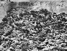 29 czerwca 1940 r. Egzekucja w lesie Brzask