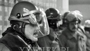 29 grudnia 1980 r. Strajk chłopski w Ustrzykach Dolnych