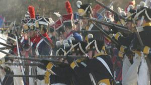 29 maja 1831 r. Bitwa pod Rajgrodem