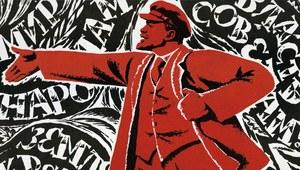 29 marca 1917: Rząd tymczasowy Rosji wydaje proklamację przyznającą Polakom prawo do niepodległości