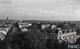 29 października 1939 r. Białoruś prosi o przyłączenie do Sowietów