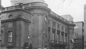 29 stycznia 1913 r. Otwarto Teatr Polski w Warszawie