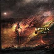 Ketha: -2nd Sight