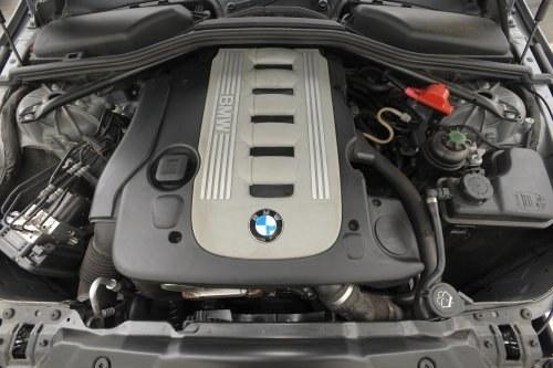 3.0d 218-235 KM /Motor