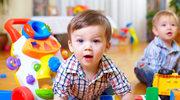 3 ciekawe zabawki dla dwuletniego malucha