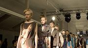3 edycja Neo Fashion Jamboree