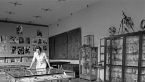 3 lutego 1962 r. Powstało Państwowe Muzeum im. Przypkowskich w Jędrzejowie