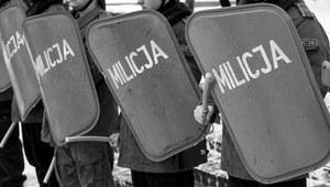 3 marca 1970 r. Pacyfikacja Nowego Chodkowa