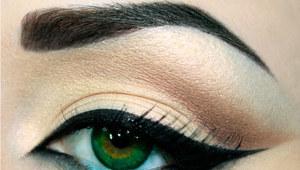 3 najmodniejsze wiosenne makijaże