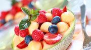 3 naturalne naczynia do surówek