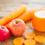 3 proste sposoby na poprawę odporności