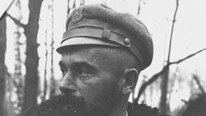 3 stycznia 1920 r. Bitwa pod Dyneburgiem
