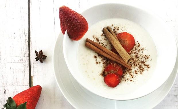 3 szybkie przepisy na pyszne i pełnowartościowe śniadanie