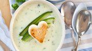 3 wyjątkowe potrawy w kształcie serca na Dzień Matki