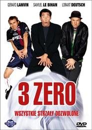 3 zero