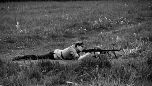 30 grudnia 1942 r. Bitwa pod Wojdą