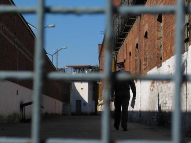 30-latkowi grozi do 12 lat więzienia /RMF