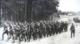 """30 marca 1945 r. Ubecy aresztują żonę """"Ojca Jana"""""""