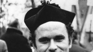 30 stycznia 1989 r. Nieznani sprawcy zamordowali ks. Stanisława Suchowolca