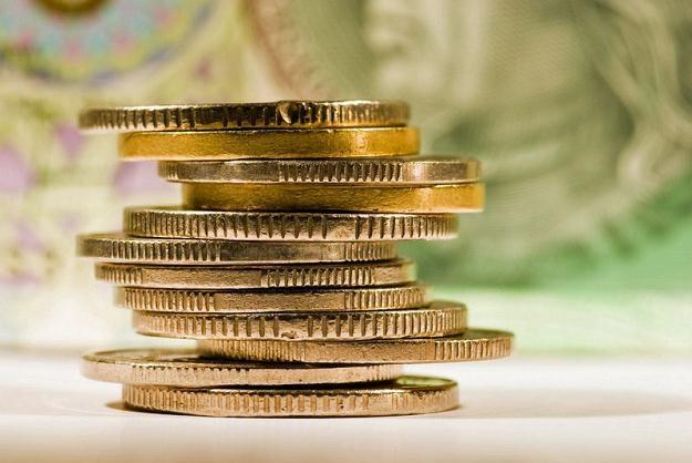3089 zł to kwota rocznych zarobków wolna od podatku dochodowego /© Panthermedia