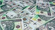 31-latek wprowadził w obieg fałszywe banknoty 100-złotowe
