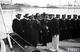 31 lipca 1932 r. Święto Morza w Gdyni