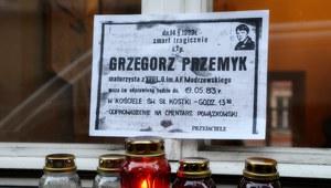 33 lata temu ogłoszono wyrok ws. zabójstwa Grzegorza Przemyka