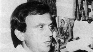 33 lata temu został zamordowany ks. Jerzy Popiełuszko