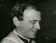 33 rocznica śmierci ks. Jerzego Popiełuszki