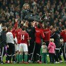 35 dni do Euro 2016. Węgry – bratankowie z polskimi akcentami