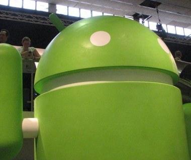 35 tys. nowych telefonów z Androidem każdego dnia