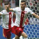 36 dni do Euro 2016. Lewandowski i Milik najskuteczniejsi w Europie
