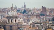 36 godzin w Rzymie