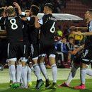 37 dni do Euro 2016. Albania – autsajder z wielkimi ambicjami