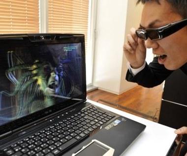 3D bez okularów od Microsoftu