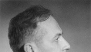 """4 lutego 1945 r. Z """"Dziennika Krakowskiego"""" powstaje """"Dziennik Polski"""""""