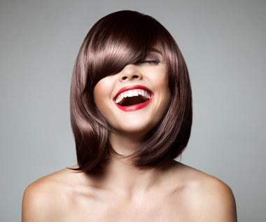 4 naturalne sposoby na piękne zęby