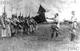4 października 1918 r. Generał Haller dowódcą Armii Polskiej we Francji