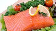 4 smaczne sposoby na rybę
