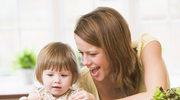 4 sposoby, by przekonać dziecko do warzyw