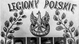 4 stycznia 1919 r. Operetkowy zamach stanu w II RP