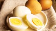 4 triki na... gotowanie jajek