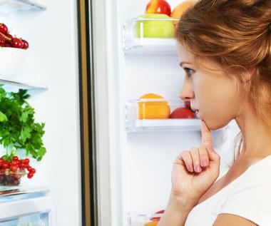 4 wskazówki jak skutecznie zapanować na podjadaniem
