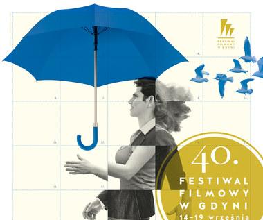 40. Festiwal Filmowy w Gdyni 2015