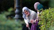 """40 proc. Niemców uważa, że ich kraj jest """"infiltrowany przez islam"""""""