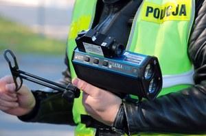 400 nowych radarów dla policji. Nie uwierzysz, co potrafią!