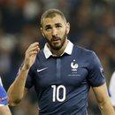 41 dni do Euro 2016. Karim Benzema. Największa gwiazda Francji nie zagra na Euro