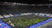 """43 dni do Euro 2016. """"Stadion może być azylem"""""""