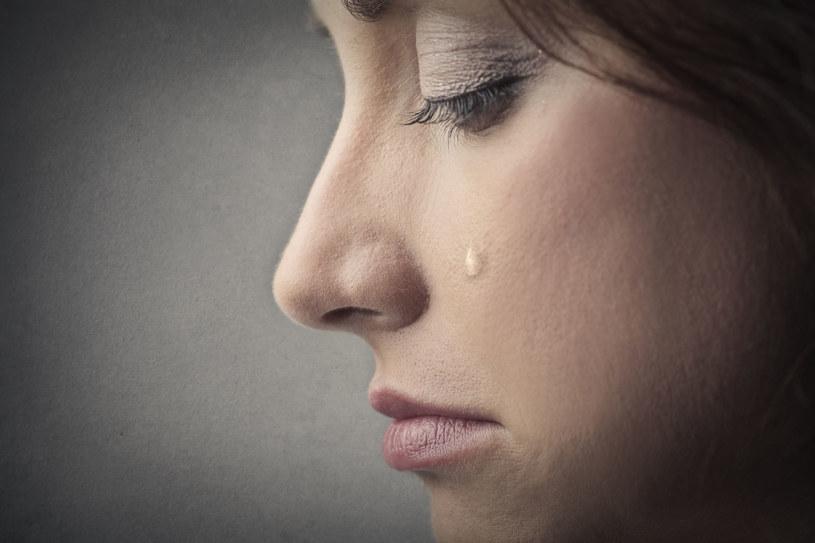43 proc. kobiet odczuwa wyrzuty sumienia, gdy tylko sięgnie po coś, czego stara się unikać /©123RF/PICSEL