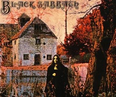 """45 lat z """"Black Sabbath"""". Tak rodził się heavy metal"""